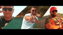 DJ Hamida ft. Cheb Bello & Anas – Frontières