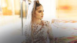 Hala Al Turk – Shtebi Menni