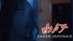 Kader Japonais – 7 Rwah