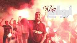 Klay – Arwah