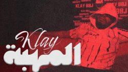 Klay – Mahba