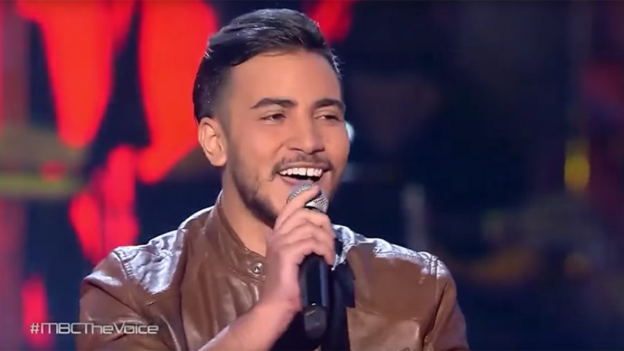 mbcthevoice epsiode 8