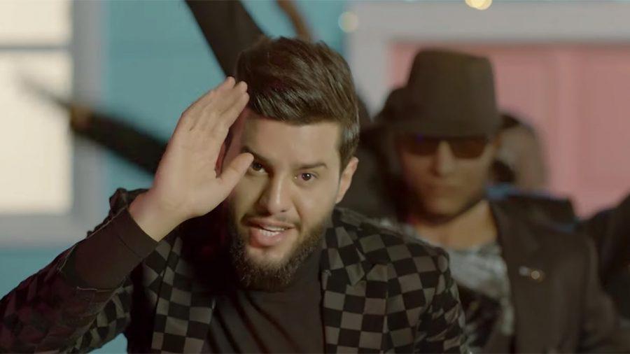 mohamed alsalim songs