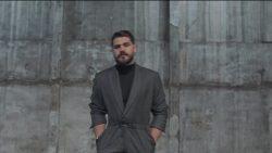 Mohamed El Majzoub – El Hob El Hob
