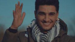 Mohammed Assaf – Falastin Enti El Rou7