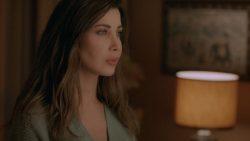 Nancy Ajram – Ila Beirut Al Ontha