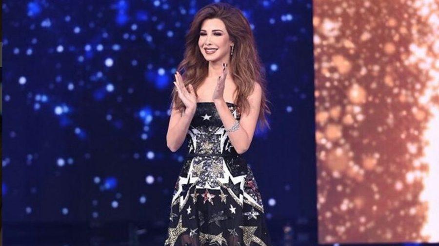 nancy_ajram_dresses