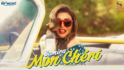 NEW VIDEO: Samira Said – Mon Cheri