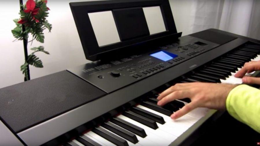 omry_ebtada_piano-768x409