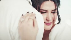 Salma Rachid – Enta Eli