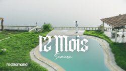 Samara – 12 Mois