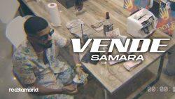 Samara – Vende