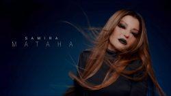 Samira Said – Mataha