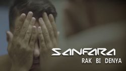 Sanfara – Rak Bi Denya