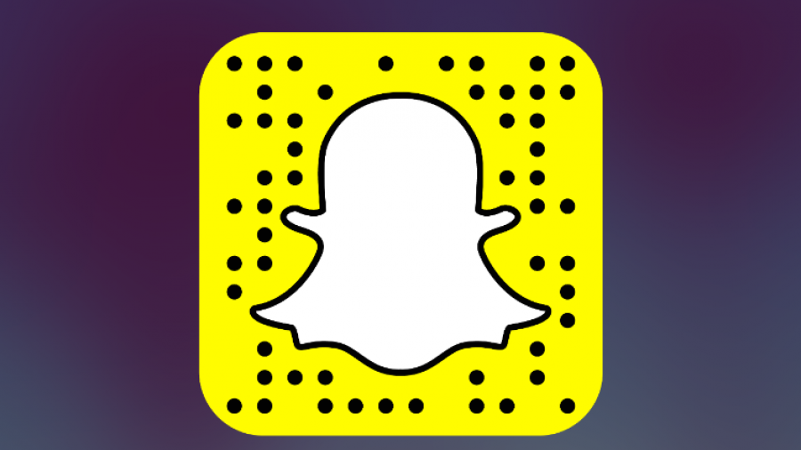 snapchat_arabic_singers-750x420