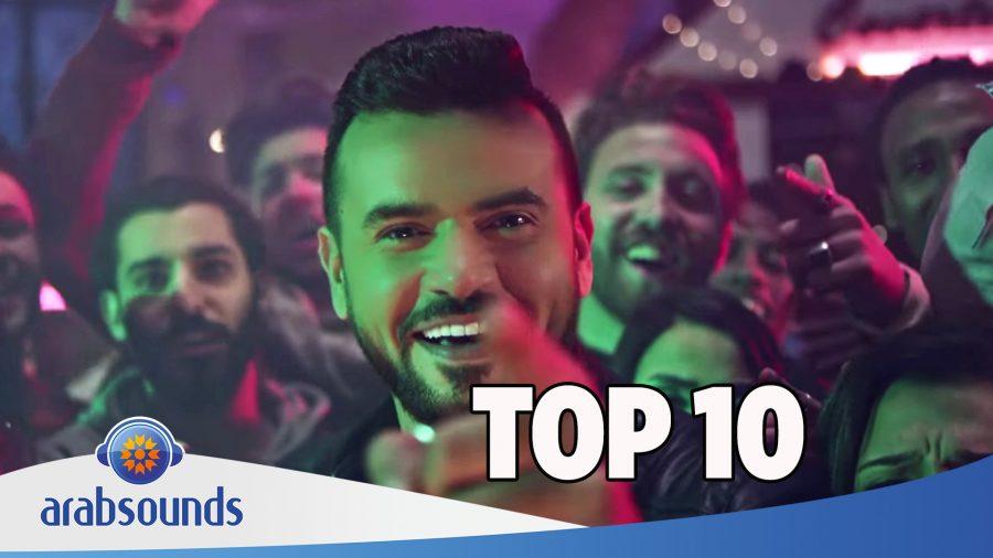 top 10 thumb-Hersteld
