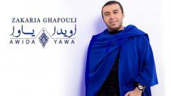 Zakaria Ghafouli – Awida Yawa